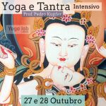 Intensivo Yoga e Tantra